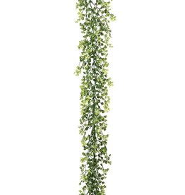 MAIDEN HAIR FERN GARLAND