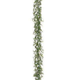 WISTERIA MINI GARLAND