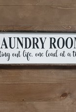5.5x17 Laundry Room Sorting Out Life