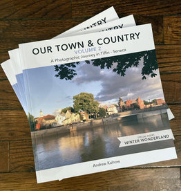 Our Town and & County VOLUME 2
