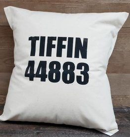 Tiffin 44883 16x16 Pillow