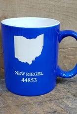 Local Mugs