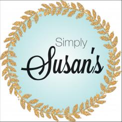 Simply Susan's