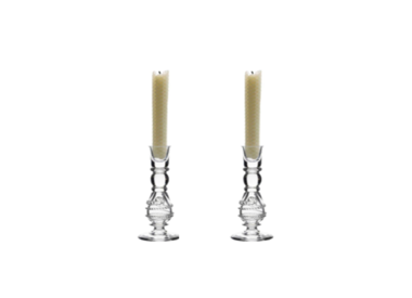 Candlesticks & Candleabras