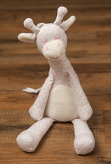 100% Cotton Giraffe