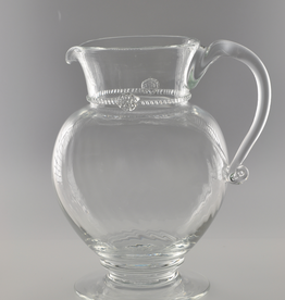 Juliska Graham Large Serving Pitcher