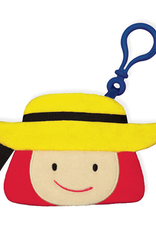 Madeline Coin Purse