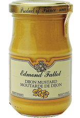 Traditional Dijon Mustard from Burgundy