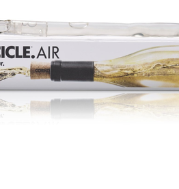 Corkcicle Air Wine Chiller, Aerator, and Pourer