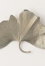 Gingko Pin - Large