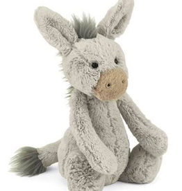 Denise the Donkey 12""