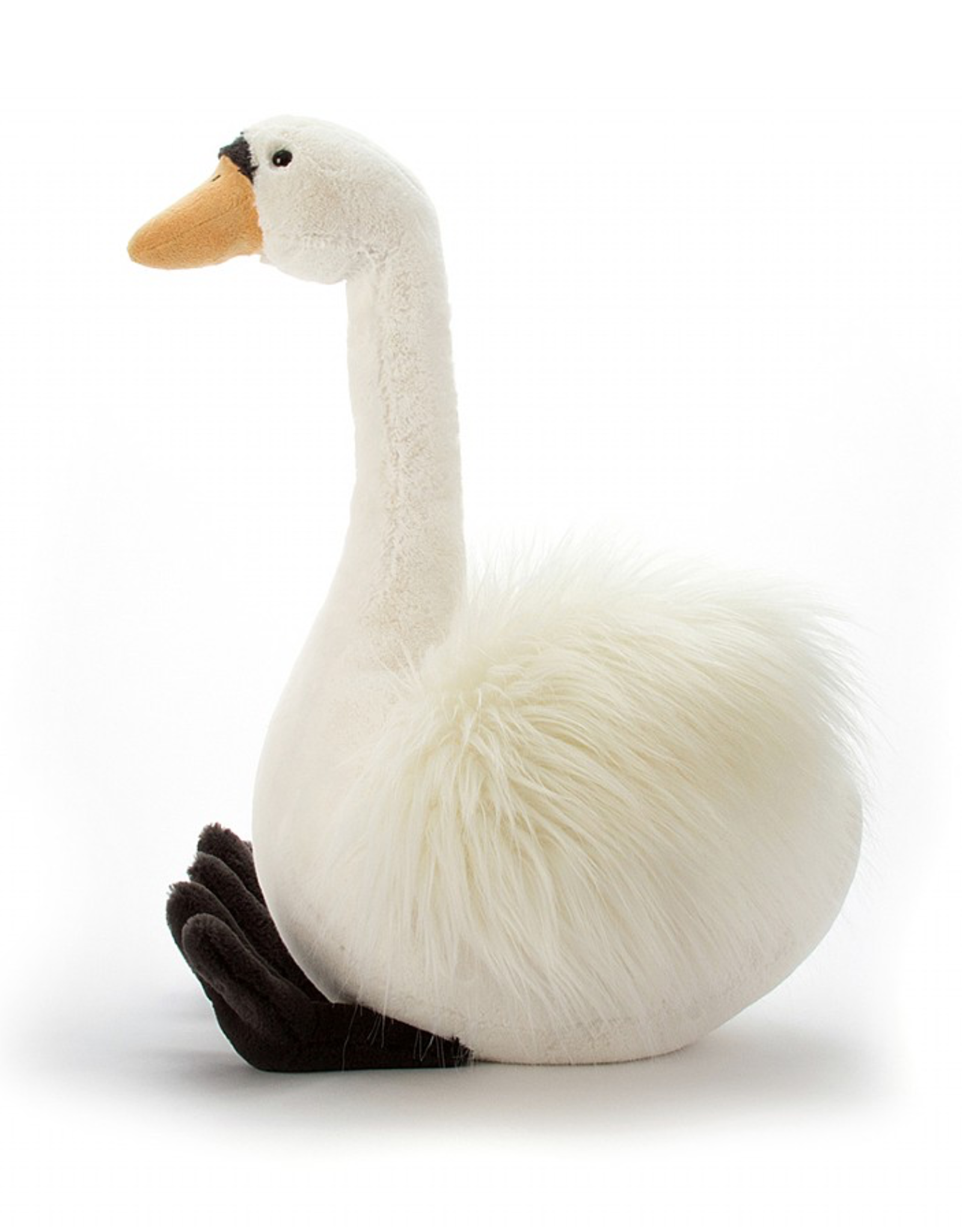 Solange The Swan- Large