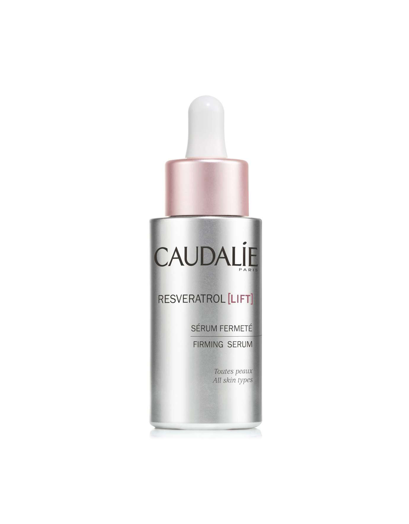 Resveratrol Lift Serum