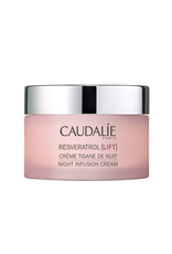 Resveratrol Lift Night Cream