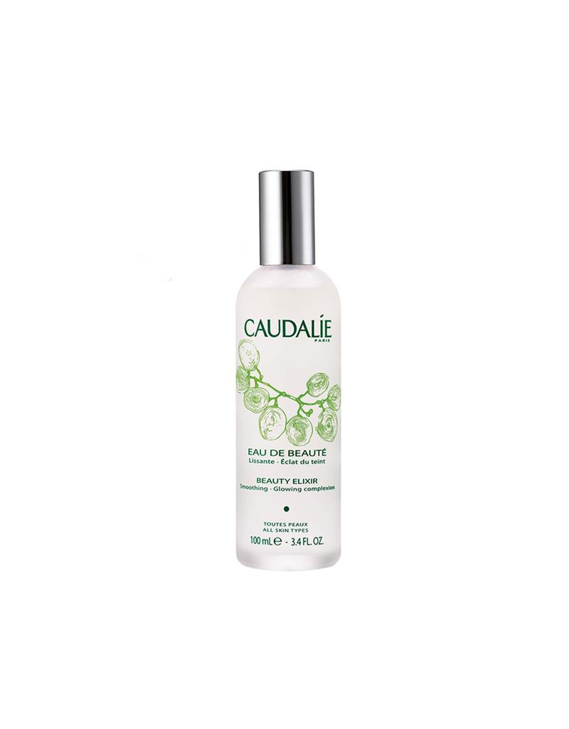 Beauty Elixir (Travel)