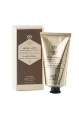 Organic Honey Extracts Hand Cream with Honey & Propolis