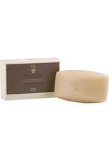 Organic Honey Extracts Extra-Gentle Soap