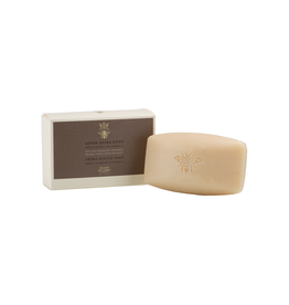 Organic Honey Extracts Extra-Gentle Soap