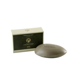Organic Olive Oil Extra-Gentle Soap