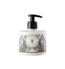 Relaxing Lavender Hand & Body Lotion