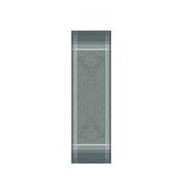 Garnier-Thiebaut Isaphire Agate Runner 21 x 91