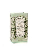 Precious Jasmine Perfumed Soap