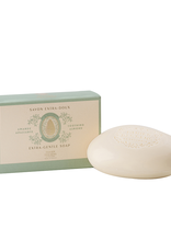 Sweet Almond Extra-Gentle Bar Soap