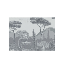 Garnier-Thiebaut Palazzina Fusian Placemat 21 x 15