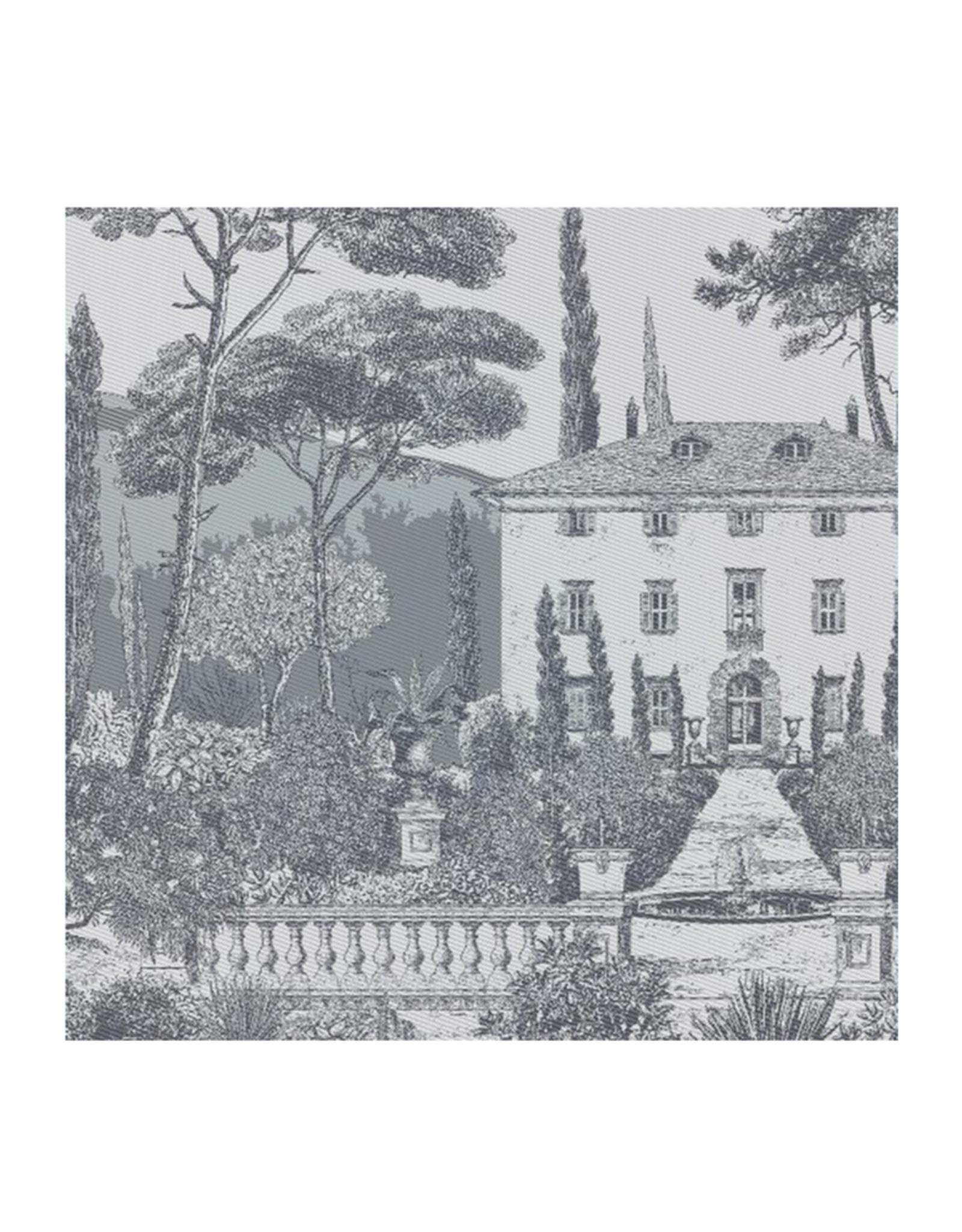 Garnier-Thiebaut Palazzina Fusian Napkin 21 x 21