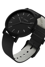 New York Watch