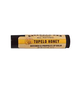 Lip Balm-Tupelo Honey