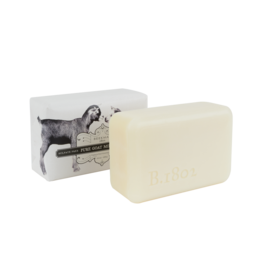 Beekman 1802 Pure Goat Milk Bar