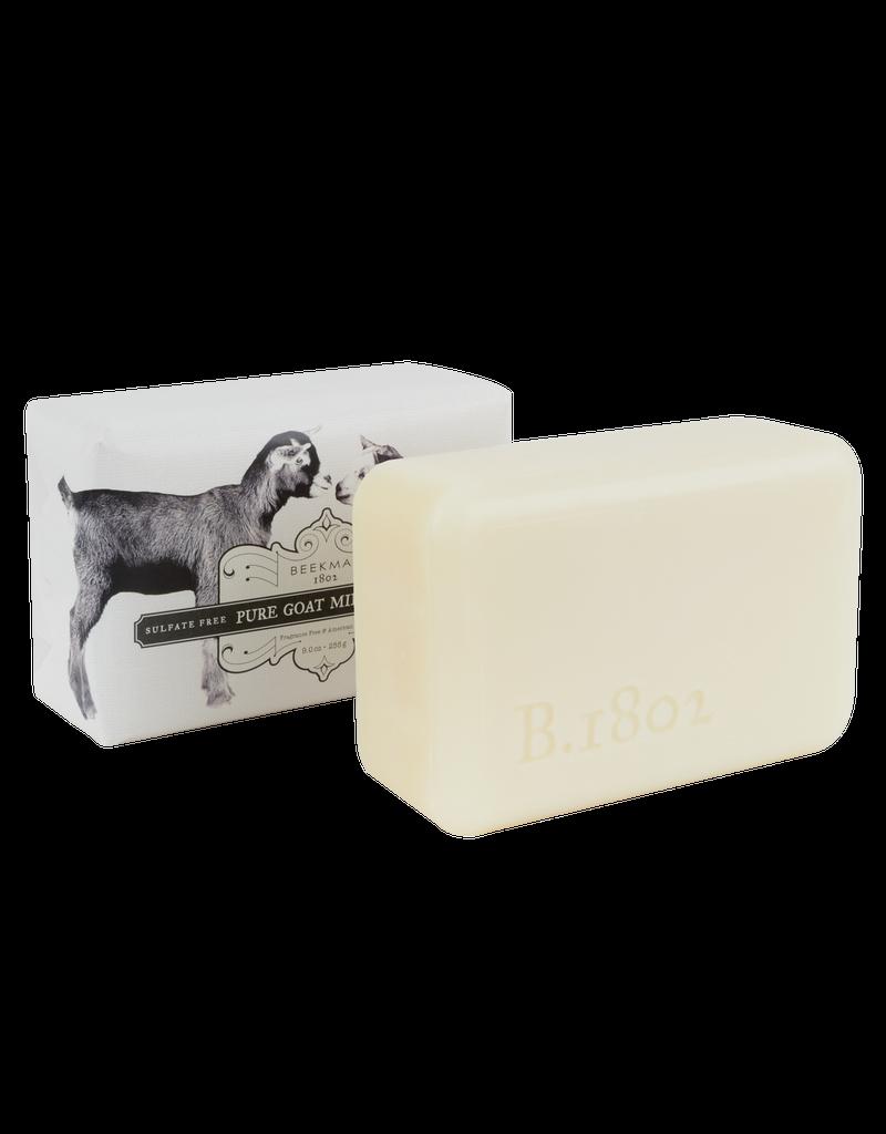 Beekman 1802 Pure Goat Milk Bar