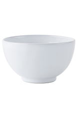 Juliska Quotidien Cereal/Ice Cream Bowl