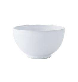 Juliska Quotidien Cereal/Ice Cream Bowl