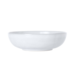 Juliska Quotidien Coupe Pasta/Soup Bowl, 8.5""