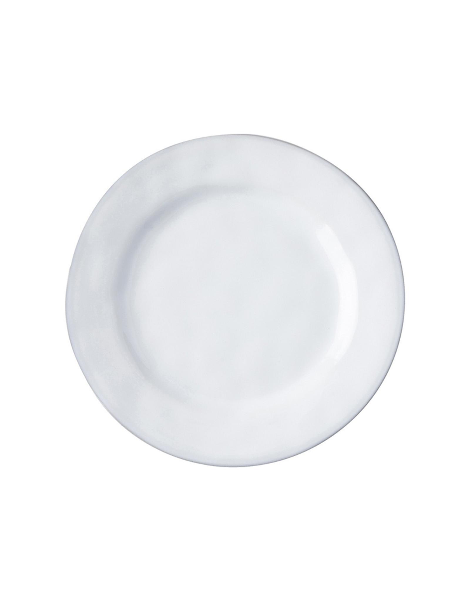 Juliska Quotidien Dessert/Salad Plate
