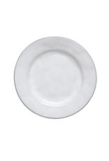 Juliska Quotidien Side Plate