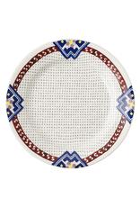Juliska Tangier Side/Cocktail Plate