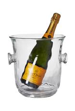 Juliska Carine Champagne Bucket
