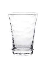 Juliska Carine Small Beverage Glass
