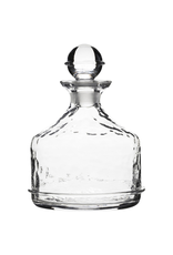 Juliska Carine Whiskey Decanter