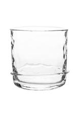 Juliska Carine DOF Glass, 8oz