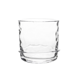 Juliska Carine DOF Glass, 8oz
