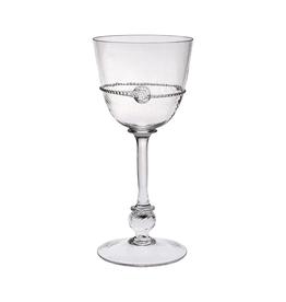 Juliska Graham Large Red Wine Goblet