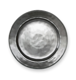 Juliska Pewter Dinner Plate - Recieved