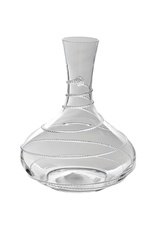Received! Juliska Amalia Decanter