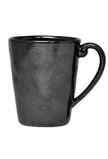 Juliska Pewter Mug Need 2