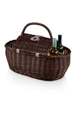 Gondola Picnic Basket in Harmony