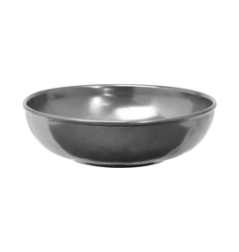 Pewter Coupe Bowl Still Needs 4